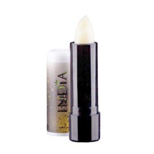 Baume à lèvres protecteur à l'huile de chanvre